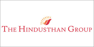 The Hindusthan Group