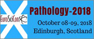 17th International Conference on Pathology